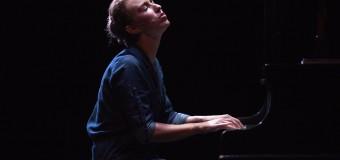 Christiane, un bio-musical científico