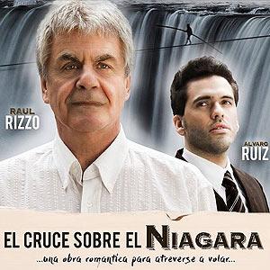 el-cruce-sobre-el-niagara-t_23523ch