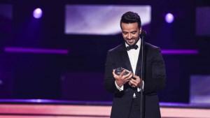 luis-fonsi-award2