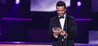 Premios Billboard Latino 2017: ganadores