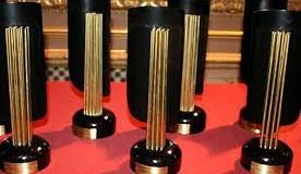 Nominados a los Premios Trinidad Guevara 2017