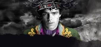 El emperador Gynt