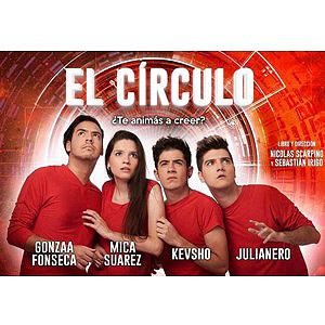 el-circulo-t_23884ch