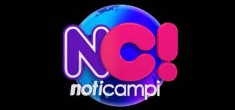 NotiCampi
